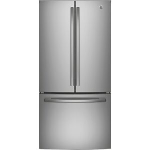 REPARATION REFRIGERATEUR / FRIDGE REPAIR 514-972-0980