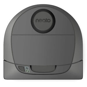 Neato Botvac D3 Connected Navigating Robot Vacuum - Everyday Cle