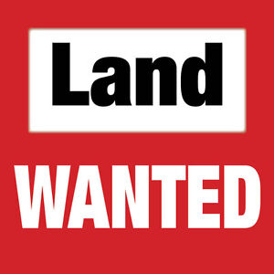 Looking To Purchase Land Or Lots Zoned For Modular Homes