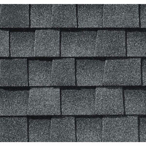 Timberline .HD Shingles