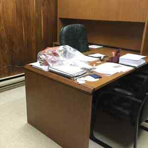Office furniture miscellaneous London Ontario image 4