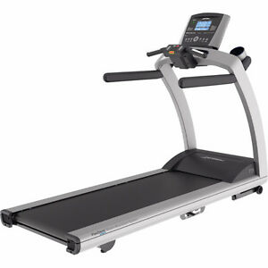 Life Fitness T5 Treadmill - Free Delivery & Installation
