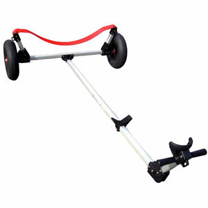 Seitech or Dynamic laser dolly wanted