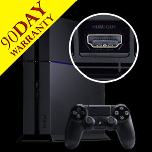 TECHNOLOGY MASTER PS4 REPAIR AFFORDABLE FAST