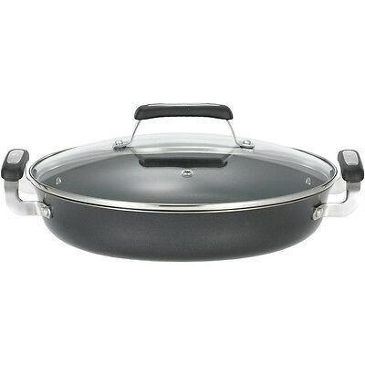 T-Fal Everyday 12