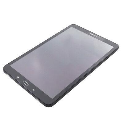 Samsung Galaxy Tab A SM-T580NZKMXAR 10.1