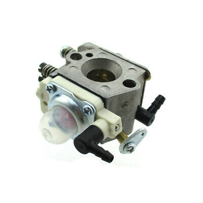 Carburetor Walbro WT-990-1 For MCD Chung Yang CY23RC CY26RC CY27RC CY29RC GP290 for sale  Shipping to Canada