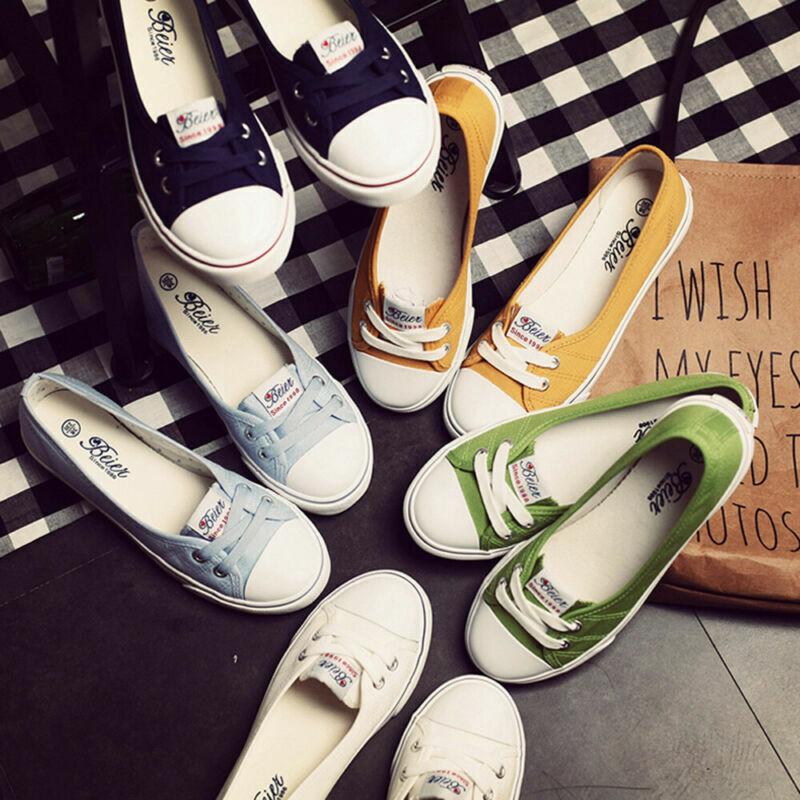 best sneakers 52893 17dfb Blaue Schuhe Damen Vergleich Test +++ Blaue Schuhe Damen ...