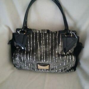 """Authentic """"Cromia"""" handbag Gatineau Ottawa / Gatineau Area image 5"""