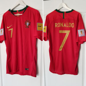 Portugal World Cup  Gear