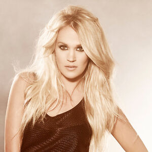 1 DAY ONLY★★Carrie Underwood ★★ First Ontario Centre SUN Nov 6th