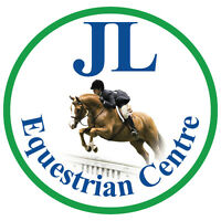 Riding Coach Needed