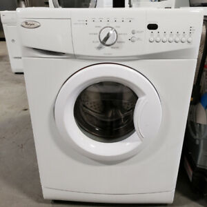 BLOWOUT SALES ON WASHER MAYTAG MOD MHWC7500YW0