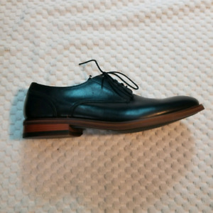 Mens Size 9 Aldo Shoes