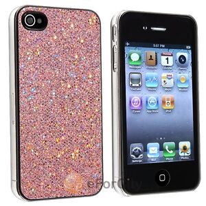 Best Selling in iPhone 4 Case Bling