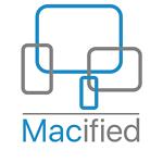 Macified