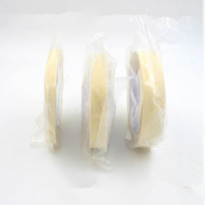 3rolls Dental Autoclave Defend Tape Sterilization Indicator 12mmx50m Sterilizers