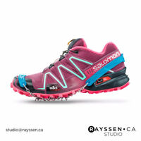 Commercial Product Photography Ottawa