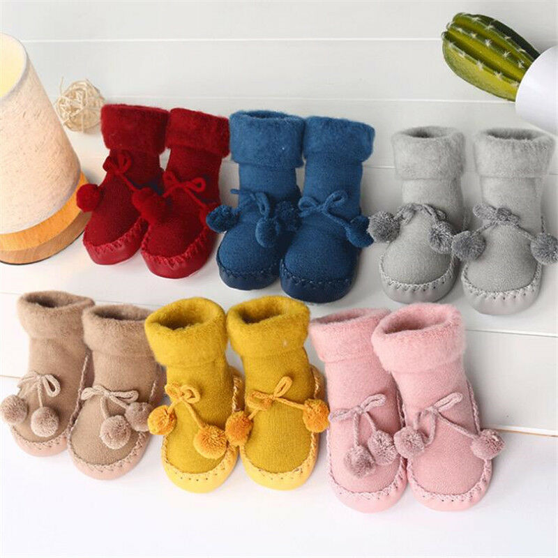 Warme Socken Baby Test Vergleich Warme Socken Baby Kaufen Sparen
