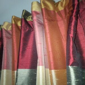 Pier1 Imports Curtains
