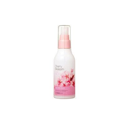 The Face Shop Cherry Blossom Clear Hair Mist 100ml