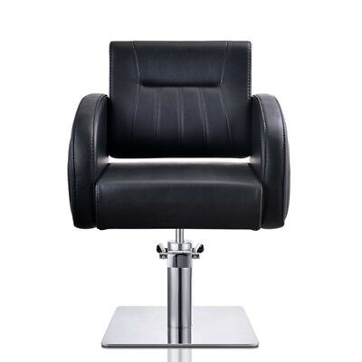 Salon furniture beauty equipment styling Hairdressing Backwash barber chair