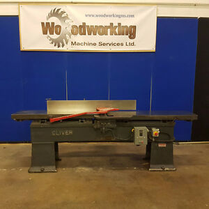 Jointer | Buy or Sell Tools in Calgary | Kijiji Classifieds