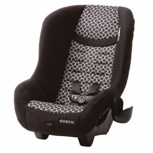 Car seat up to 40 pounds. Just like new.