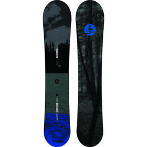 Burton Family Tree Mystery Malolo w Burton Bindings & Solomon B