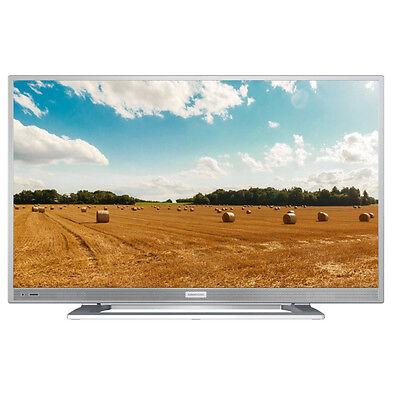 Grundig 28 GHS 5600 Fernseher 70 cm (28 Zoll) LED-TV, HD ready, 200 Hz, Triple  online kaufen