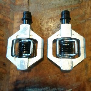 Candy 2 pedals Crankbrothers