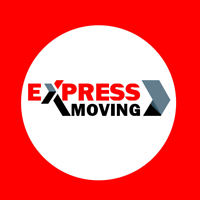 Book now, Long Distance Moves, Same Day Service 24/7