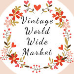 Vintage World Wide Market