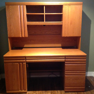 Buy Or Sell Desks In Oshawa Durham Region Furniture Kijiji Classifieds Page 8