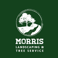 **Arborist Services, Storm Cleanup, Tree Removal/Pruning ! **