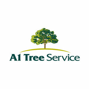 A1 Tree & Stump call us For A Free Quote