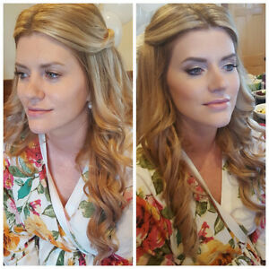 Professional Makeup Artist Peterborough Peterborough Area image 2
