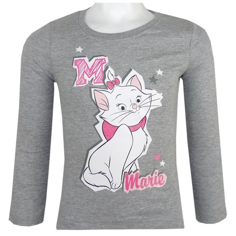 T-shirt MARIE