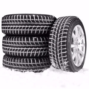 Tire Places Open Today >> Tire Places Open Late Best Place 2017