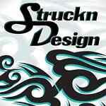 StrucknDesign