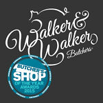 walkerbutchers2016