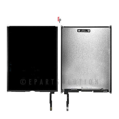 iPad Air OEM LCD Expose Colander Replacement Repair Surrender USA Seller