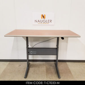 Used Computer Tables and Office Meeting Tables