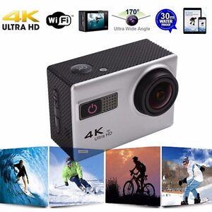 F68-4K-Ultra-HD-Novatek-96660-170-Ampio-Angolo-Visivo-Wi-Fi-Sport