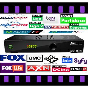 DECODIFICADOR-IRIS-9700-HD-COMBO-CON-ANT-WIFI-CAB-HDMI