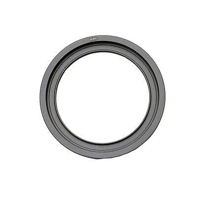 Фильтры 82mm 82 Metal Ring adapter