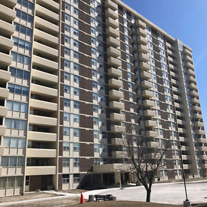 OPEN HOUSE APR 9 & 10 2-4PM - AJAX