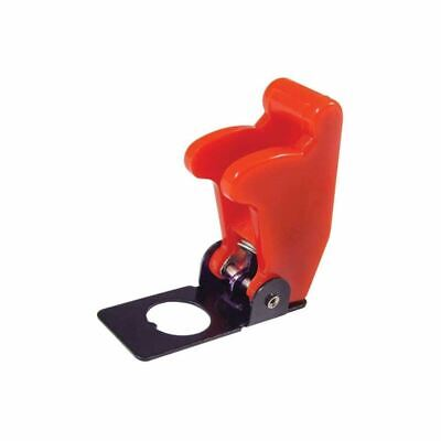 Big End Performance 52050 Aircraft Style Toggle Switch Cover