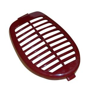 Grill Red Stick 2490