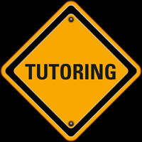 Tutoring by a PhD for Math, Physics and Chemistry